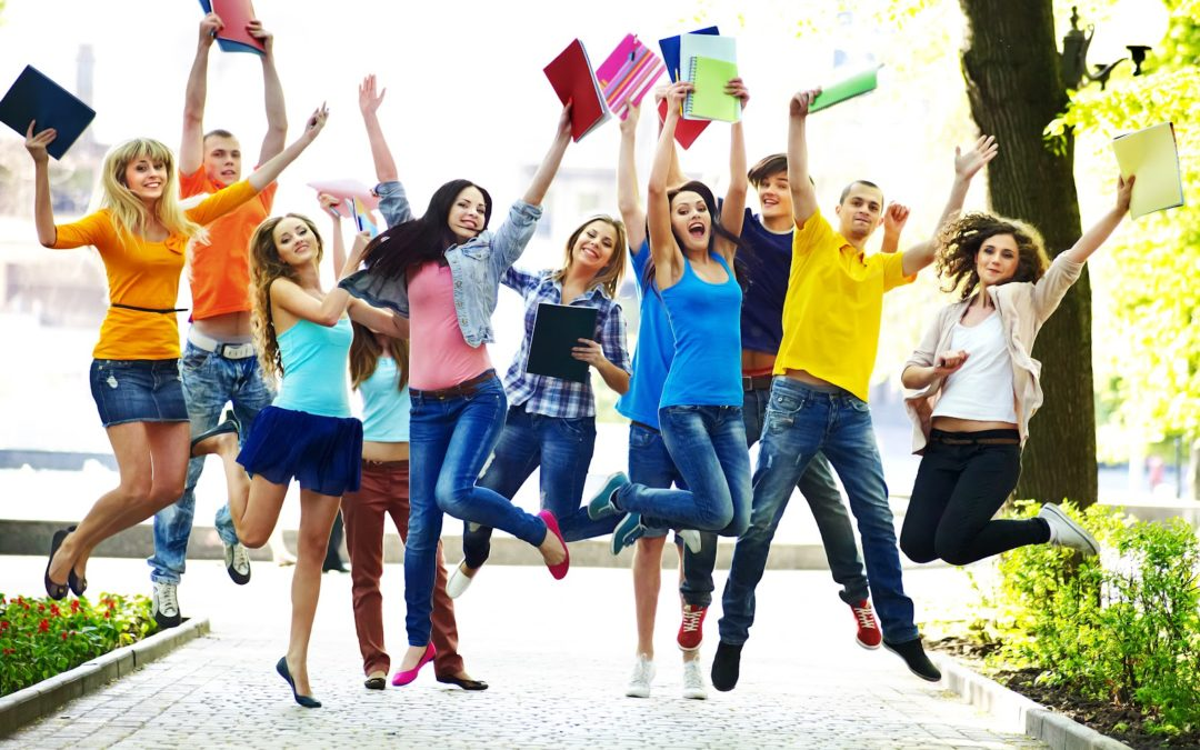Domar Academy продолжает набор на весенний семестр