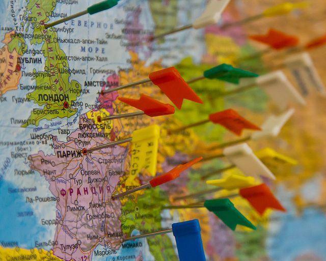 Изучайте иностранные языки быстро легко и качественно!