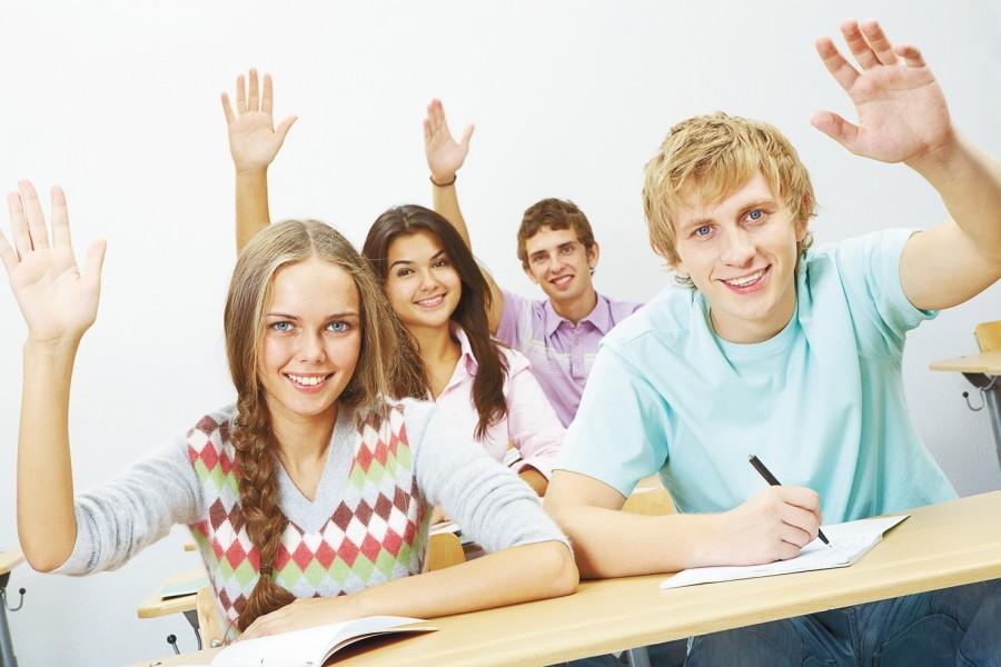 Интенсивный курс подготовки к «ЗНО-2016» по английскому языку