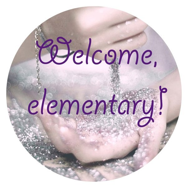 Группа Elementary — Общий Английский — срочный набор!