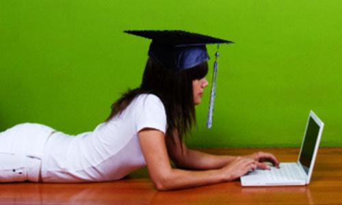 Скидка на он-лайн курсы по английскому