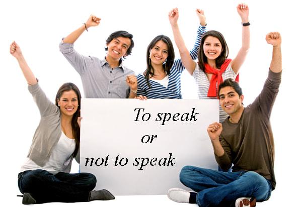 Как мы узнаём ваш уровень языка?