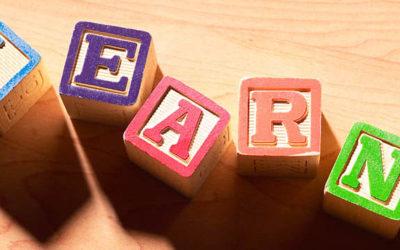 Изучение языков для школьников и студентов!